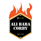 Ali Baba Corby 2.0