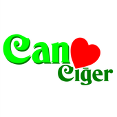 Can Ciger Cigkofte 2.0
