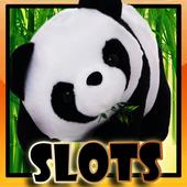 Panda Slots – Wild Casino 1.2