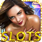 Vegas Slots - The paradise 1.2