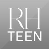 com.restorationhardware.teen 7.4.3