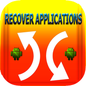 apps restore and backup 21.0