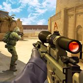 Commando Counter Terrorist 1.0.0