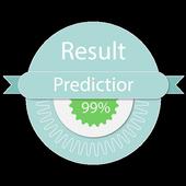 Board Exam Result Prediction 1.0