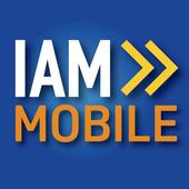 IAM Mobile 24/7 2019.2.5