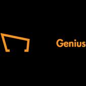 RetailGenius Seller Zone 1.1.1