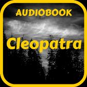 com.reteampublic.audcleopatra 1.1