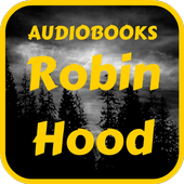Robin Hood Free 1.0