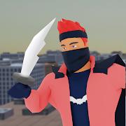 Bat Ninja Assassin 0.2
