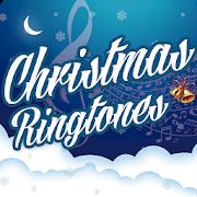 Christmas Ringtones 1.5