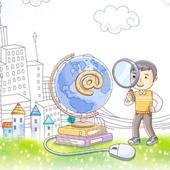 국가기술 표준백서 techstandard3.0