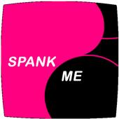 Spank Mee 1.0