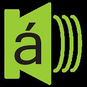 Nefonit Lexicon 3.3.3