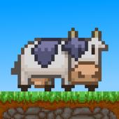 Cow Dash 1.2