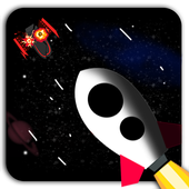 Epic Space Invaders - Alien Shooter 1.0