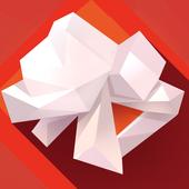 PopCorn Blast HD 1.262