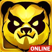 Spirit Run: Multiplayer Battle 1.042