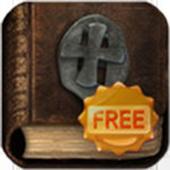 Evhacon 2 HD free 1.2