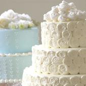 Рецепты для торта 1.9