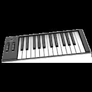 Electric Piano Effect Plug-in 2.0