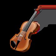 Violin Sound Effect Plug-in 2.0