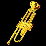 Trumpet Sound Effect Plug-in 2.0
