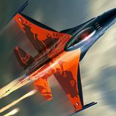 military aircraft wallpaper 5.00