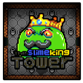 The Slimeking's Tower Beta 1.2.0