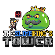 The Slimeking's Tower (No ads) 1.5.1