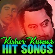 Kishore Kumar Songs 2.7