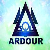 SOL ARDOUR 1.1.5
