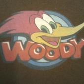 Six String Woody 1.1.7.1
