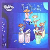 RoXi and the Blue Cats 1.1.6.2