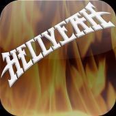 HELLYEAH 1.1.7.1