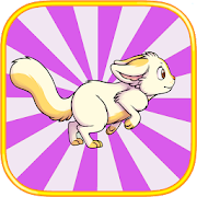 Rabbit Endless Runner for Kids 1.1