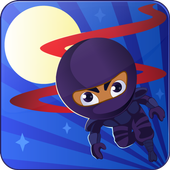 Moon Chaser 1.1.2