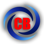 Callingbox Lite 3.8.8