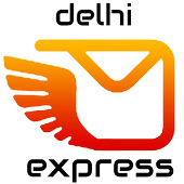 Delhi Express Moble Dialer 3.8.9