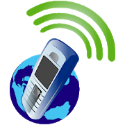 iTel Mobile Dialer Express 3.9.0