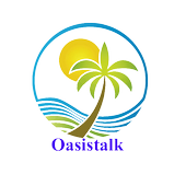 Oasistalk 3.8.6