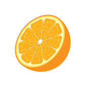OrangeFone 3.3.4
