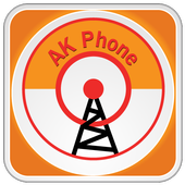 AK Phone 3.8.6