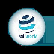 iCallWorld 3.9.3