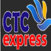 ctc express 3.4.2