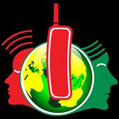 FnF Voice 3.9.2