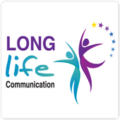 Long Life 3.8.6