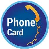 PhoneCard-itel 3.7.4
