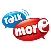Talkmore 3.4.2