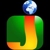 jamirexpress365 3.8.8