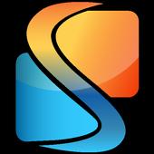 Sonytel 3.3.7